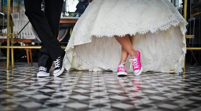 גירושין בנישואים אזרחיים