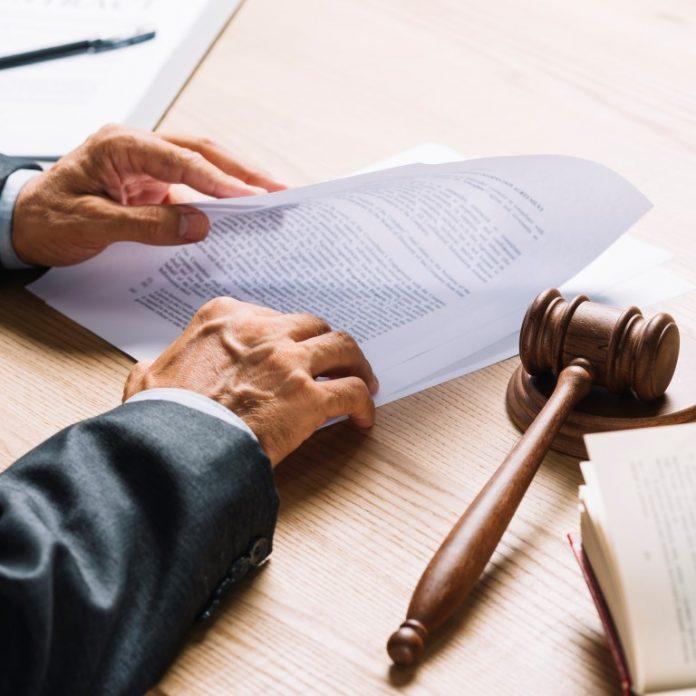 למה צריך לדאוג לפני שחותמים על הסכם גירושין?