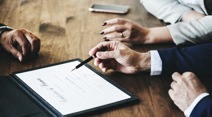 גירושין בשלום לא חייבים להיות חלום