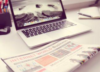 פרסום מודעה בעיתון – הגעה לקהלים שונים