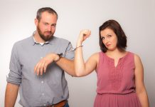 עורך דין גירושין – לפתרון כל השאלות וליווי בתהליך